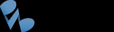 CI 이미지